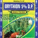 Orythion