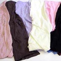 Colour Baniyan Cloth Waste