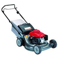 Honda Lawn Mower Suppliers