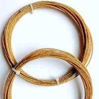 Antique Gut Strings