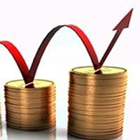 Project Finance Advisory