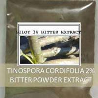 Giloy Bitter Extract