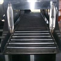 Belt Conveyor (SVT - SBC - 004)