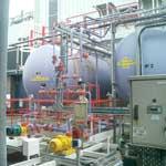 Process Design Services