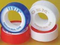 PTFE Thread Seal Tape - 01