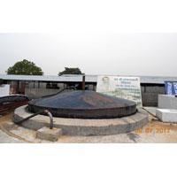 Biogas Generator-01