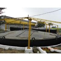 Biogas Generator-02