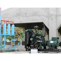 Biogas Generator-03