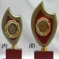 Brass Mementos 06