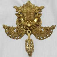 Brass Wall Hangings 02
