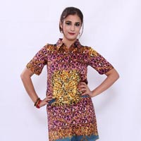 Design No. INT-0037