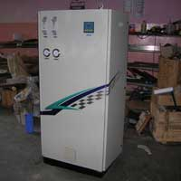 Reverse Osmosis Plant (MT - ROP - 05)