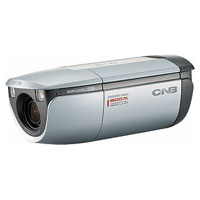 Closed Circuit Camera (Model CCM-20VF)