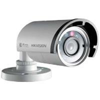 Closed Circuit Camera Model DS-2CE1512P (N)-IR