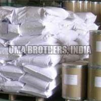 Paracetamol Powder