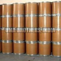 Tramadol Hydrochloride
