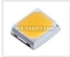 2835HV LED SMD Lights