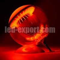 LED Ambient Lights (OBSESS7)