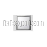 LED Panel Lights (NS-PAL66 36W-48W)
