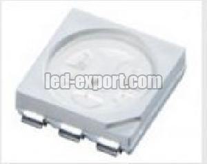 SMD 5060RGB LED SMD Lights