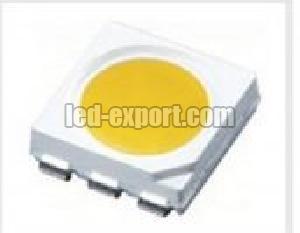 SMD 5060W LED SMD Lights