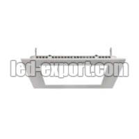 Square Panel Downlights (GE-08018-8W-110)