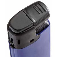 WK58 Magic Lighter