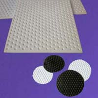 PTFE Dimpled Sheets
