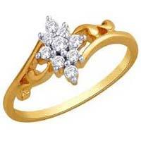 Fashion Ladies Rings