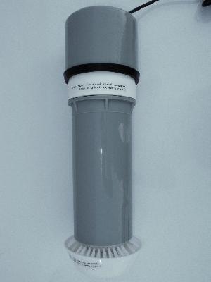 Sedimclean Domestic Model 03