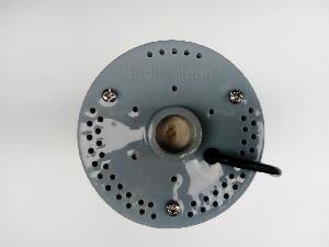 Sedimclean Domestic Model 06