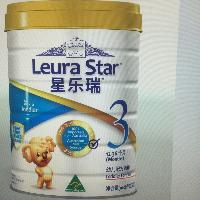 Infant Milk Powder 03