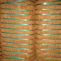 Coconut Coir Fiber