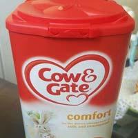 Cow & Gate Infant Baby Milk Powder