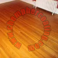 Satin Finish Polyurethane Powder