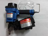 Industrial Pneumatic Tools 01