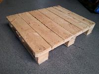 Wooden Pallets 05