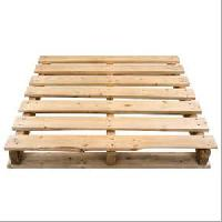 Wooden Pallets 07