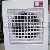 Fibre Body Air Coolers=>Fibre Body Air Cooler 01