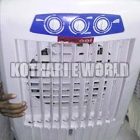 Fibre Body Air Coolers=>Fibre Body Air Cooler 02