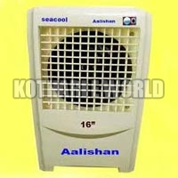 Fibre Body Air Coolers=>Fibre Body Air Cooler 03