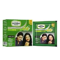 Super Vasmol Hair Dye