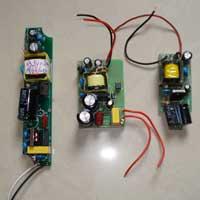 LED SMPS