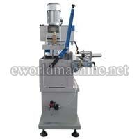 Aluminum Window Copy Milling Machine