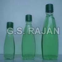 Spirulina Hair Oil