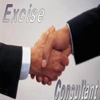 Excise Duty Consultancy
