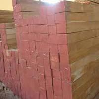 Jamun Wood Lumbers