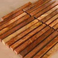 Mango Wood Logs