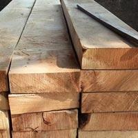 Neem Wood Lumbers 02
