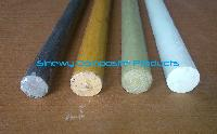 FRP Insulation Rods